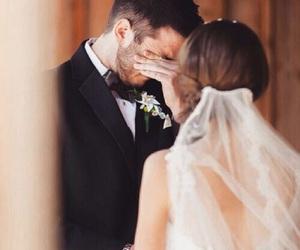 couple, life, and romance image