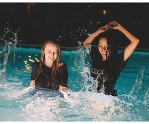 fun and girls image