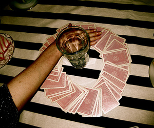 party and kings cup image