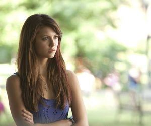 elena gilbert, tvd, and elena image
