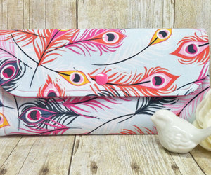 etsy, phone wallet, and womens gift image