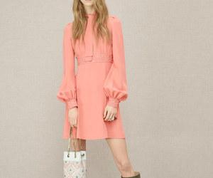elie saab, fashion, and pre-fall 2016 image