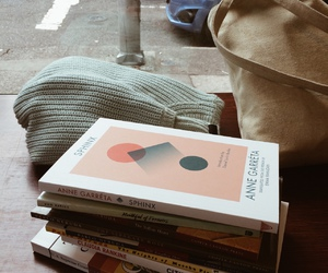 book, aesthetic, and indie image