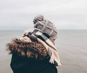 cold, europe, and fashion image