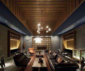 architecture, classy, and Dream image