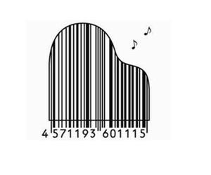 codigo, music, and musical image