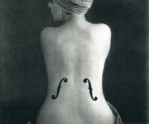 cello and woman image