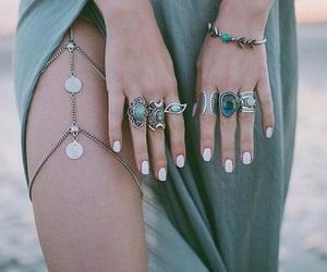 accessories, fashion, and inspo image
