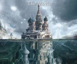 book, movie, and movies image