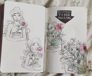 wreck this journal and diy image