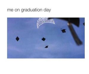 graduation, crown, and princess image