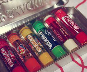 fanta, sprite, and coca cola image