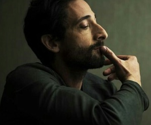 actor, adrien brody, and babe image