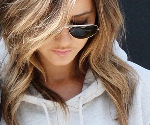 eleanor calder, beautiful, and girl image