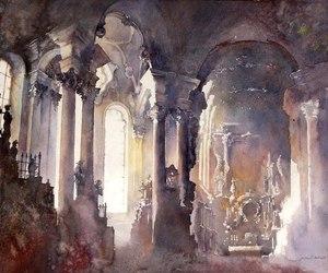 amazing, art, and castle image