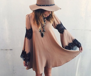 clothes, lace, and clothing image