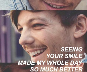 wallpaper, lockscreens, and one direction image