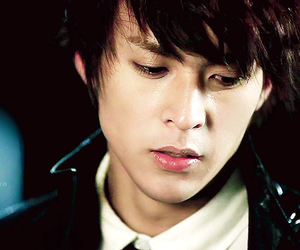 son dongwoon image