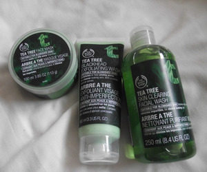 beauty, the body shop, and body shop image