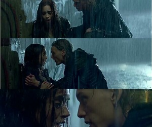 mortal instruments and love image
