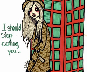 quote, valfre, and telephone image