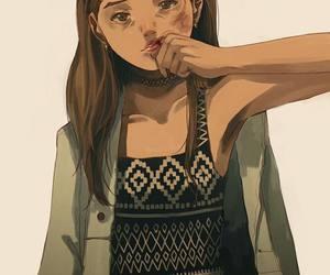 girls like girls and hayley kiyoko image