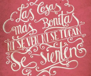 quote and sentir image