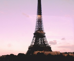 france, photography, and world image
