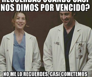 doctor, frases, and med image