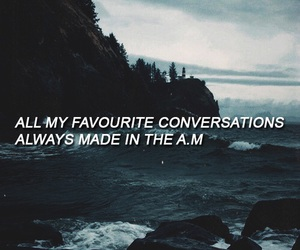 one direction, quotes, and tumblr image