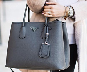 Image by LuxuryFrench