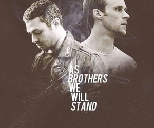 chicago fire, firefighters, and kelly severide image
