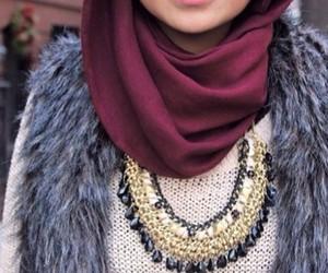 2016, fashion, and inspirations image