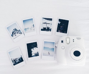 camera, inspo, and instax image