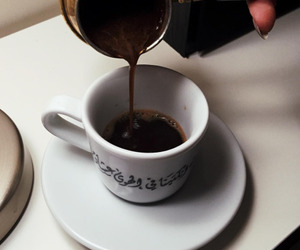 coffee, photography, and ﻋﺮﺑﻲ image