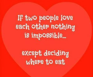 funny, quote, and relationships image