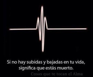frases, life, and quotes image