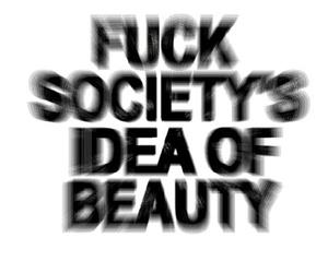 grunge, ™, and leex original image