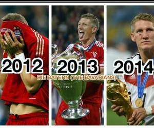 Bavarian, ⚽, and bastian image