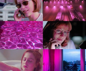dana scully, scully, and x files image