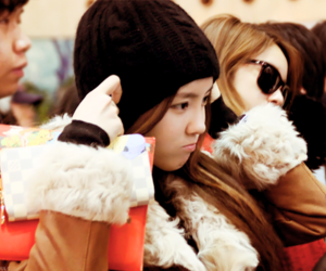 hyomin, ㅋㅋㅋ, and sunyoungie image