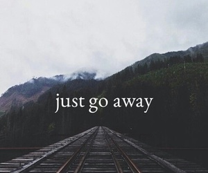 away and go image