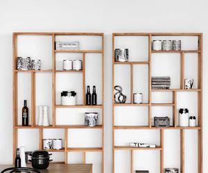 design, inspiration, and interior image