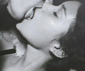 amazing, couple, and dirty image