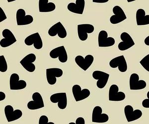 corazones and fondo image
