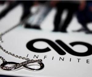 infinite and kpop image