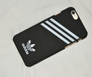 adidas and case image