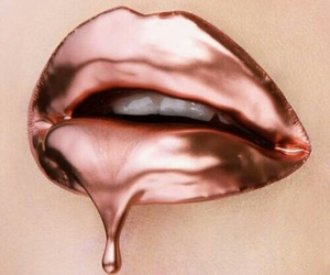 amazing, lips, and kylie image