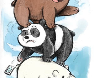 animals, sharkie19, and cartoon image