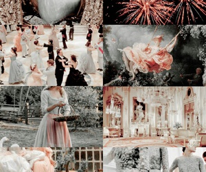 believe, cinderella, and fairytales image